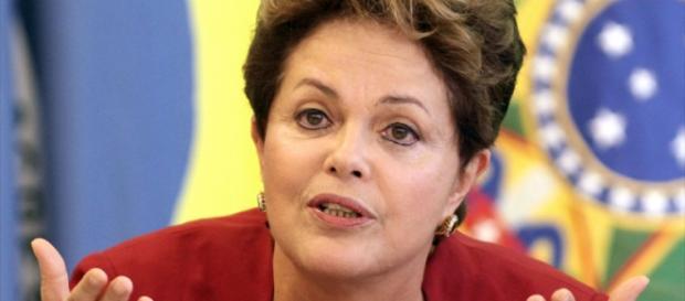 O jornal New York Times falou sobre o atual momento da política no Brasil.