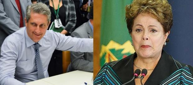 PSD também deve abandonar o governo