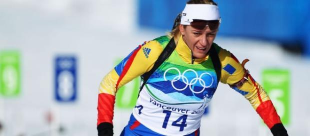 Sursă fotografie: www.newsup.ro