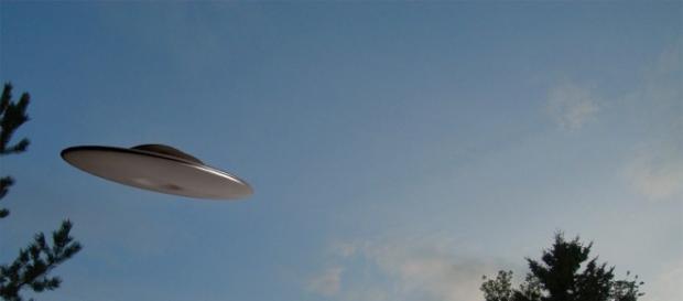 UFO: in Canada migliaia di avvistamenti nel 2015