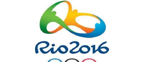 Jogos Olímpicos vão decorrer no Brasil