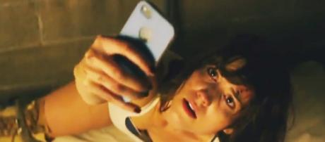 Mary Elizabeth Winstead protagonista