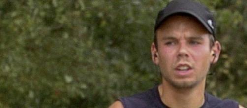 Andreas Lubitz presunto suicida y copiloto del avión de Germanwings