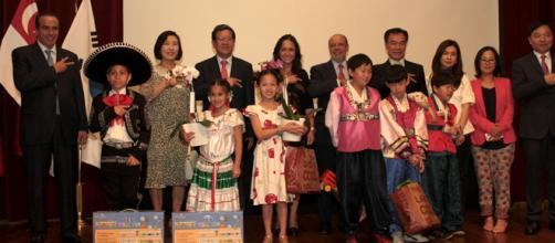 Anuncian apertura de KidZania en Busan y Singapur