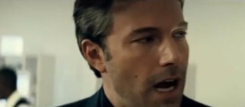 Ben Affleck dirigirá la precuela de Batman