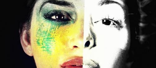 """Dajana e Pilar: i rispettivi nuovi album sono """"Un vecchio noir"""" e """"L'amore è dove vivo"""""""