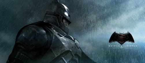 'El Amanecer de la Justicia' sigue escalando posiciones en el ranking taquillero histórico