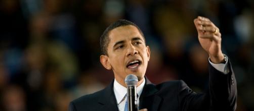 El presidente es un gran fan del personaje de Jon Nieve