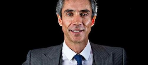 Il tecnico della Fiorentina ed ex giocatore della Juventus, Paulo Sousa. Per lui sarà una partita speciale.