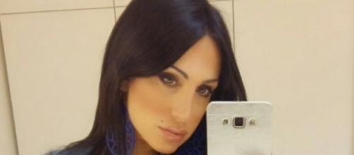 Marika Fruscio, nuova intervista a La Sciabolata VIP