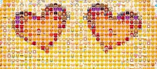 Nuove emoji a breve su WhatsApp