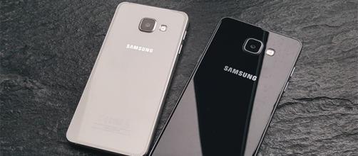 Samsung Galaxy A3 (2016): tanta potenza in un corpo compatto