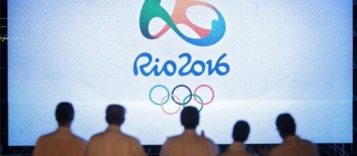 Sorteio para olimpíadas aconteceu no estádio do Maracanã