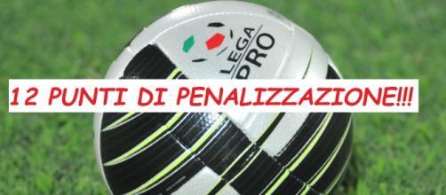 Una squadra, vicina ai play off, rischia la penalizzazione.