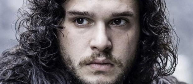 Criador de Game of Thrones dá pista sobre identidade dos pais de Jon Snow