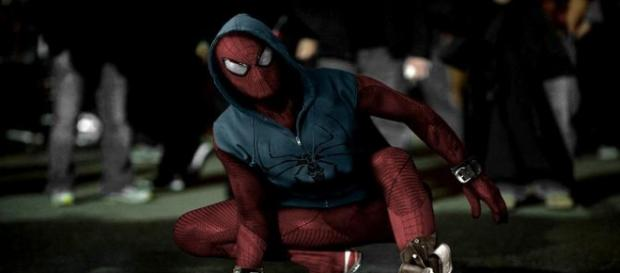 Filtran el nombre del posible actor para el papel de villano en 'Spiderman Homecoming'.