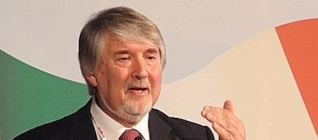 Giuliano Poletti vrea o reformă experimentală