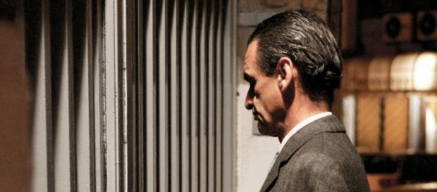 Mario Conde enviado a la cárcel