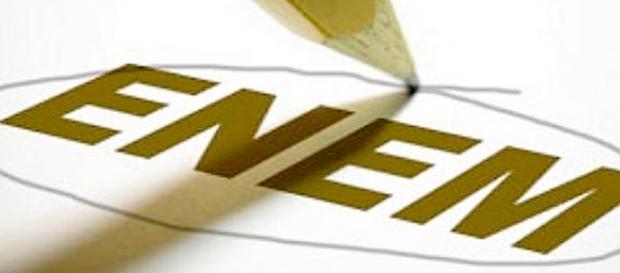 MEC divulga data das provas do ENEM 2016