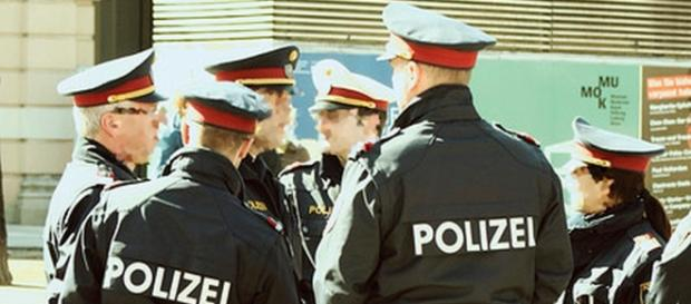 O adolescentă a murit în condiții suspecte în Graz