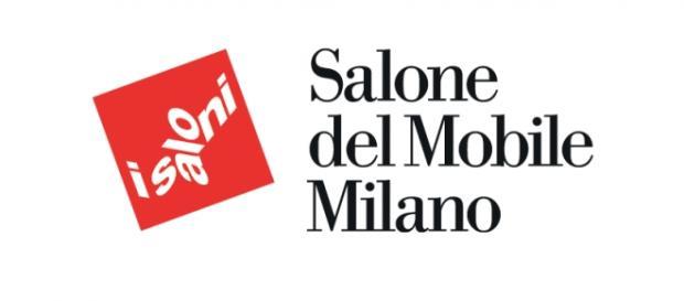Salone del Mobile, 12-17 April 2016 - Milano