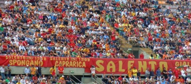 Saranno pochi i tifosi giallorossi a Messina.