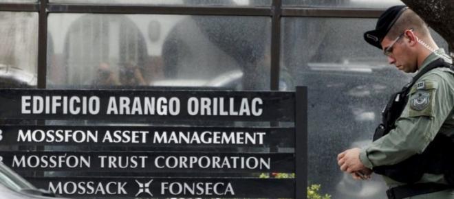 Panama Papers: Parlamento Europeu quer investigar casos