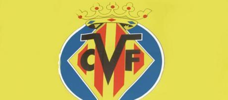 El Villarreal es el Submarino Amarillo del fútbol español