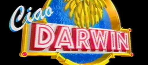 Anticipazioni di Ciao Darwin 7, con Paolo Bonolis