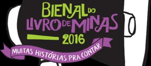 Bienal traz encontro com autores, lançamentos de livros, atividades infantis e mais