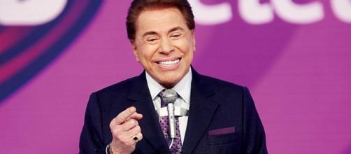 Silvio não vai abrir mão da programação voltada para a família no domingo
