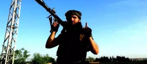 Estado Islâmico planeja atacar o Brasil