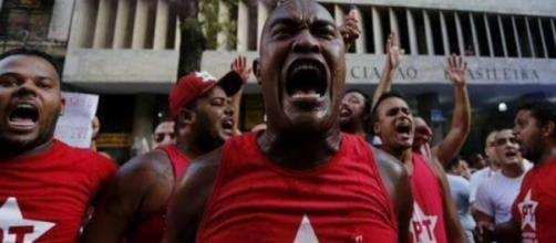 Foto: Carlos Brickmann - Grupos prometem 'causar' nessa sexta-feira