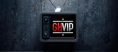 ¿Fraude en la Final de GH VIP 4?