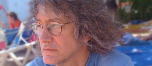 Gianroberto Casaleggio, foto da www.casaleggio.it