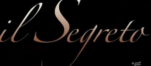 Il Segreto, soap in onda su Canale 5