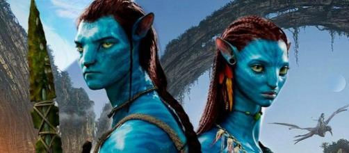 James Cameron anuncia y vaticina 4 secuelas más para la saga conocida como 'Avatar'