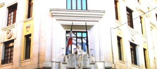 L'Istituto nazionale di statistica