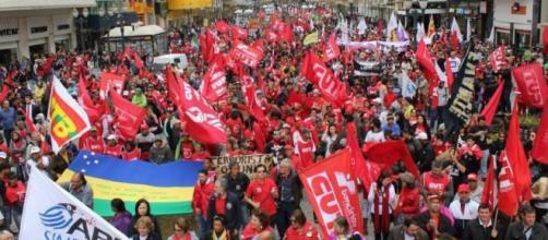 Manifestação pelo governo promete ações de impacto na vida do brasileiro