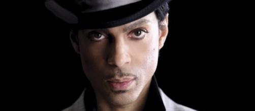 O cantor morreu na manhã em que recebeu a visita do médico