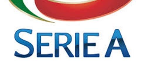 Serie A 33^ giornata: news su Inter - Napoli