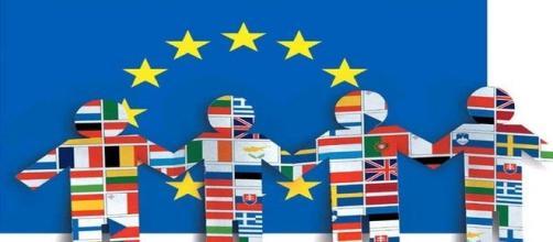 Una procedura dell'Europa non fa dormire sonni tranquilli ai precoci