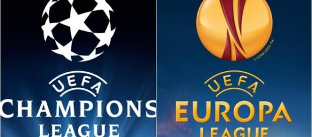 Las competiciones de máximo nivel europeo.