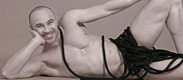 black escort milano escort gay brescia
