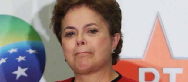 Pronunciamento de Dilma Rousseff está cancelado