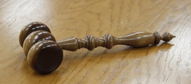 Servidora aguardou pela posse durante quatro anos e não será indenizada