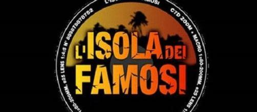 Gossip Isola dei famosi 2016 su Andrea, Cristian e Paola