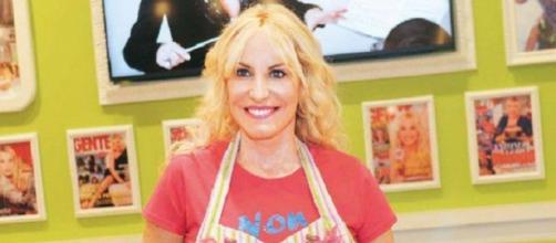 Gossip news: La prova del cuoco, sabato 16 aprile: Antonella Clerici non va in onda