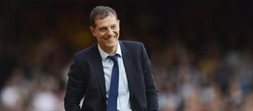 Slaven Bilic Westham United FC (Photo source: westhamworld.co.uk)