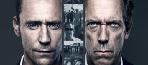 The Night Manager, Hugh Laurie torna in una serie tv.